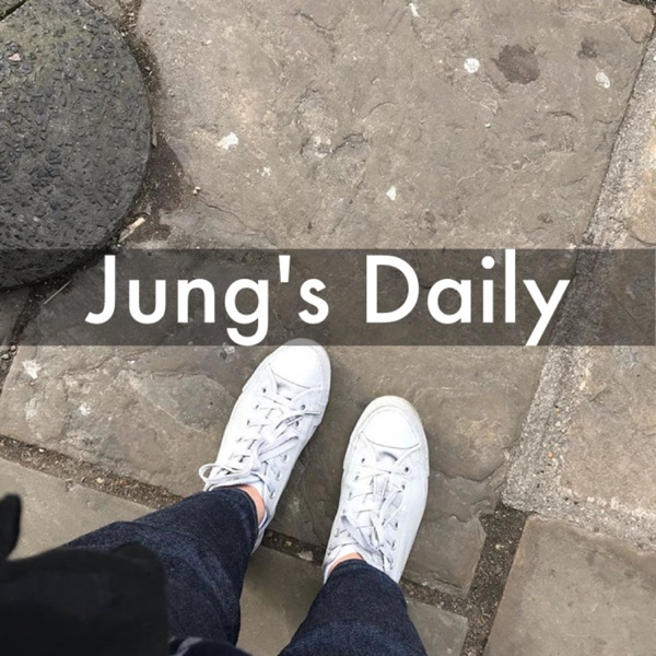 Jungs Daily
