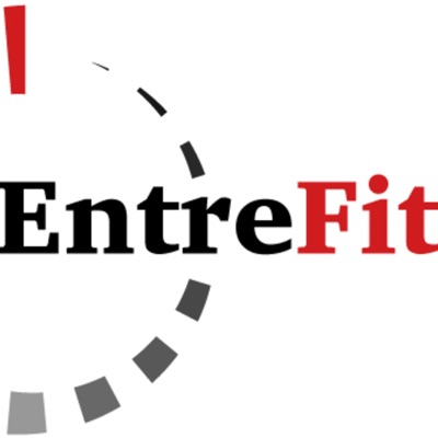 EntreFit Podcast - Fitness Business & Brand Development Coaching - Leadership Training