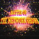 Battle of the Network Shows