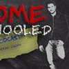 Home Schooled Podcast artwork