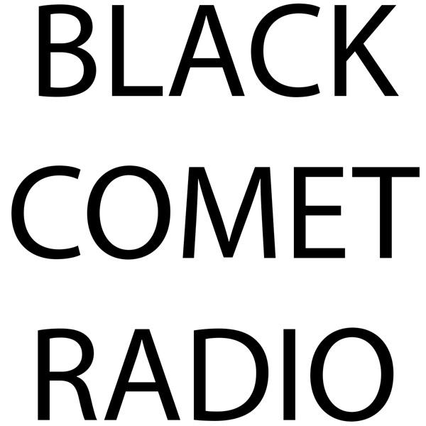Black Comet Radio