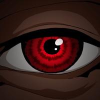 Episode 1 (Eye for an Eye)