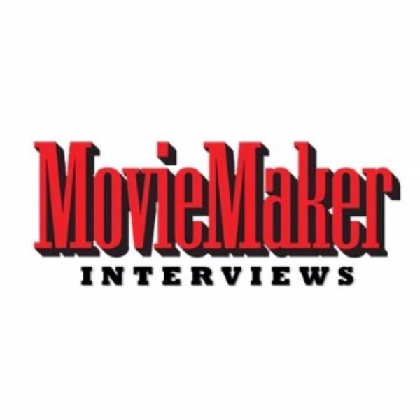 MovieMaker Interviews