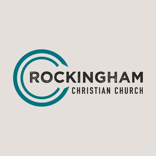 Rockingham Christian Church