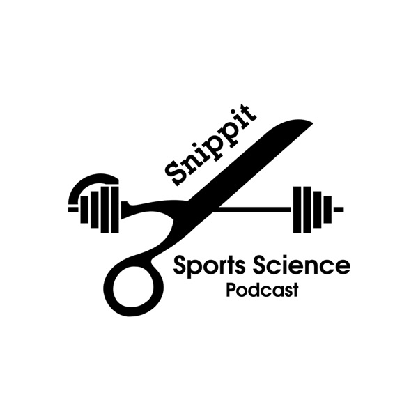 Snippit Sports Science Podcast