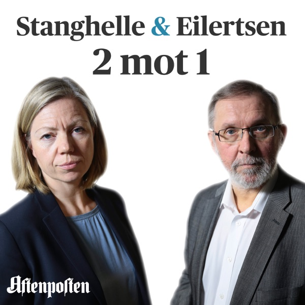 StanghelleEilertsen 2mot1