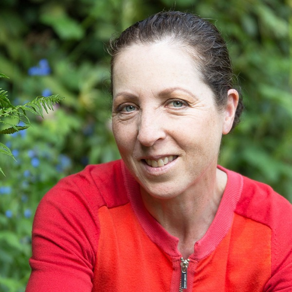 Fiona Price practical spirituality for everyday living » Podcasts