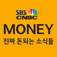 SBSCNBC MONEY podcast