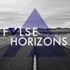 False Horizons artwork