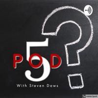 Pod 5 Podcast podcast