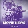 Movie News - RTÉ artwork