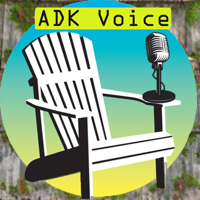 ADK Voice podcast