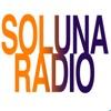 Soluna Radio artwork