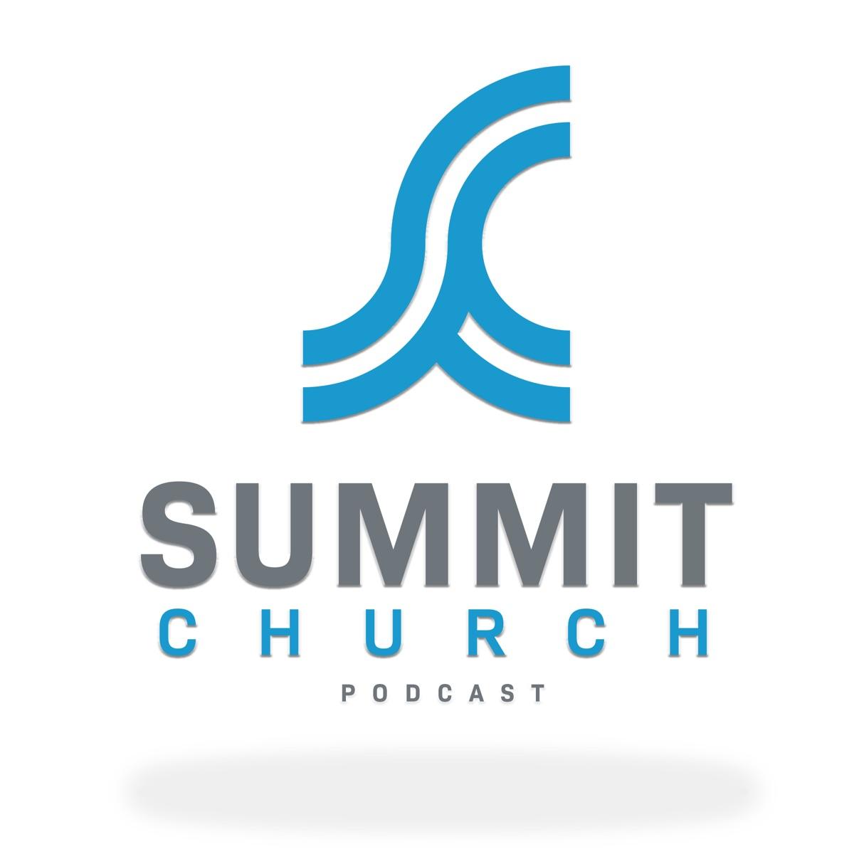 Summit Church | Foley, AL