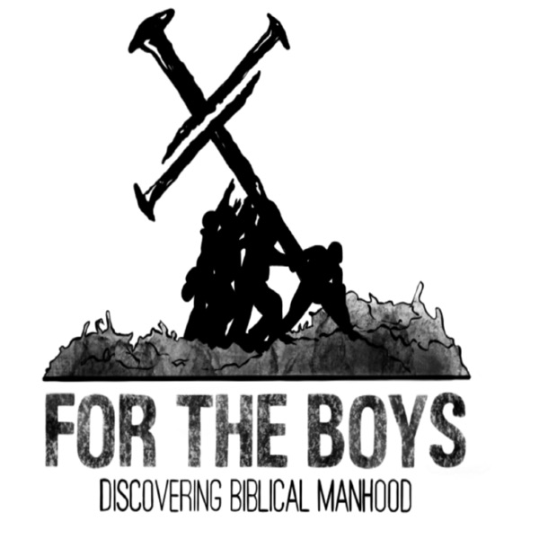 For The Boys Podcast