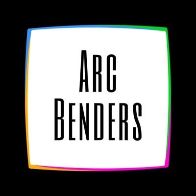 Arc Benders
