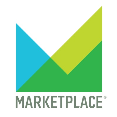Marketplace:Marketplace