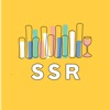 The SSR Podcast