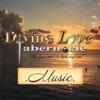 Divine Love Tabernacle Music artwork
