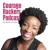 Courage Hackers Podcast artwork