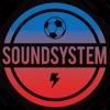 Soundsystem FC artwork