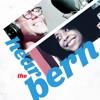 Hear the Bern artwork