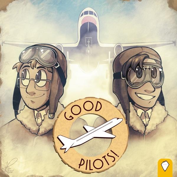 Good Pilots