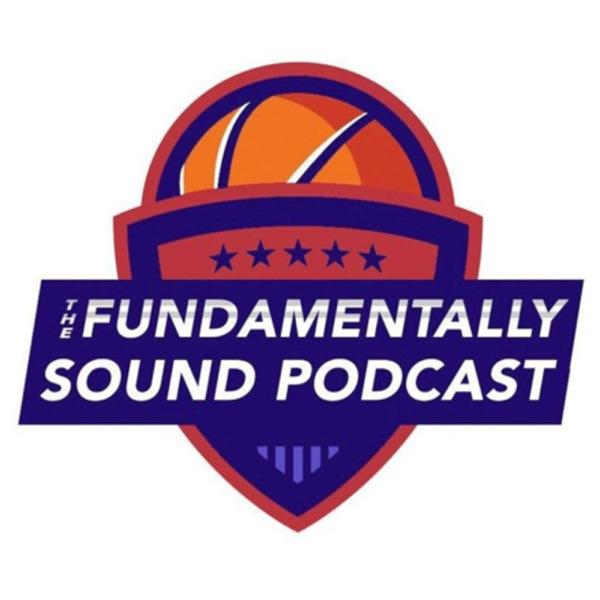 Fundamentally Sound Podcast