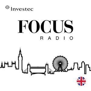 Investec Focus Radio UK
