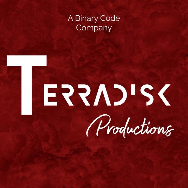 Terradisk Productions