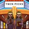 Twin Picks artwork