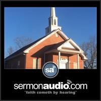 Broad River Baptist Church podcast