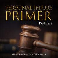 Personal Injury Primer