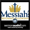 Messiah's Reformed Fellowship artwork