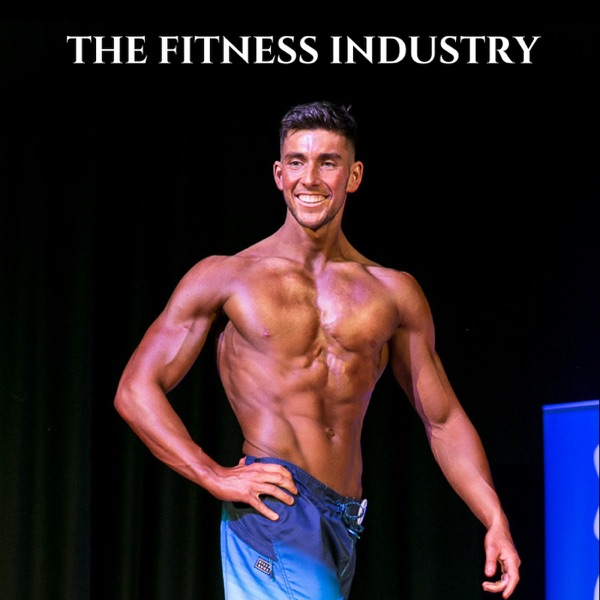 An Insight Into The Fitness Industry