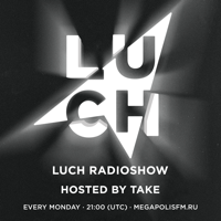 Luch Radioshow podcast