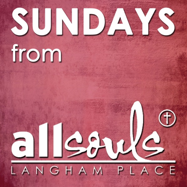 All Souls Sunday Sermons