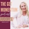 Get Momentum Podcast artwork