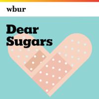Dear Sugars podcast