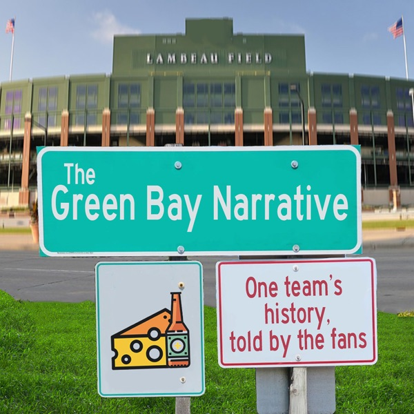 The Green Bay Narrative
