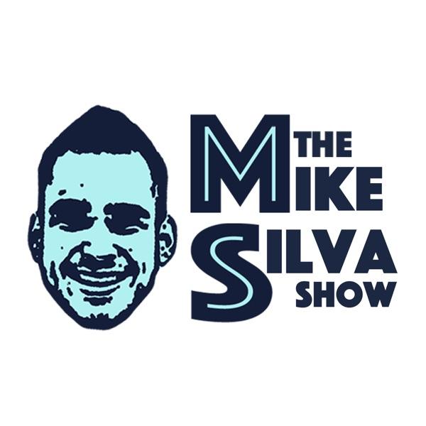 The Mike Silva Show