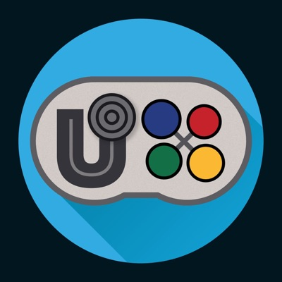 A Game UX Podcast