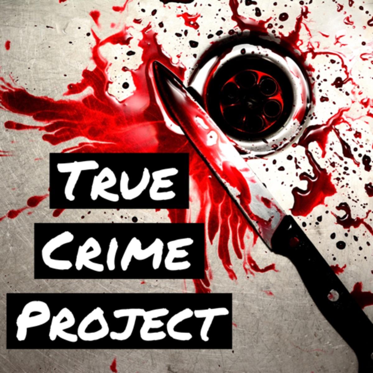 True Crime Project