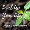 Go Be Great Podcast with Jackie Capers-Brown artwork