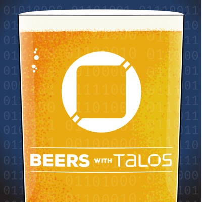 Please Welcome to the Show… Talos Incident Response