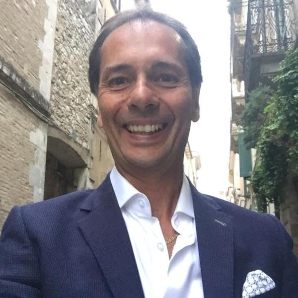 Tutti i podcast di Giovanni Tarantelli