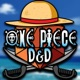 One Piece D&D