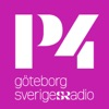 Trafikredaktionen Göteborg artwork