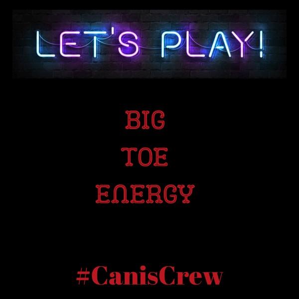 CanisCrew