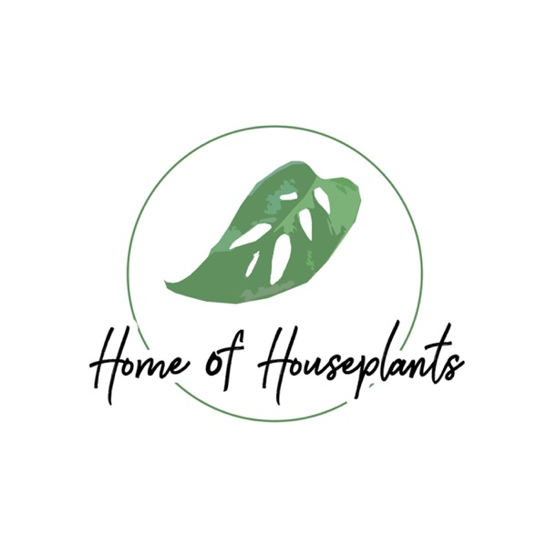 Home of Houseplants